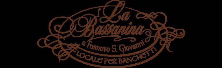 La Bassanina